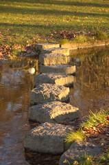 071111-klivstenar (Silva_D) Tags: gteborg sweden steppingstones