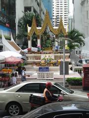 2043034132_8e91415b9c_m dans 2007 Thaïlande