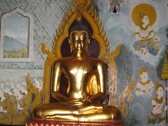 2044261187_1702cacf2e_m dans 2007 Thaïlande