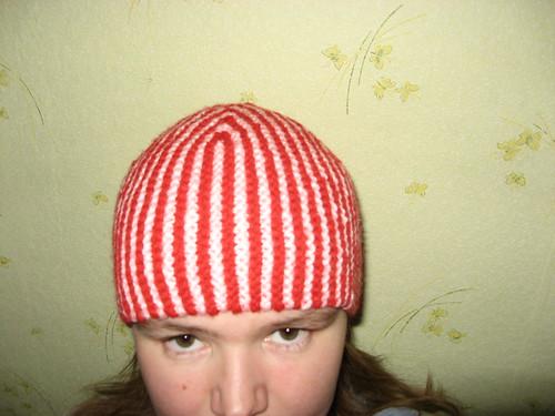 Minu uus müts 004