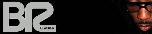 Blac Ren Banner