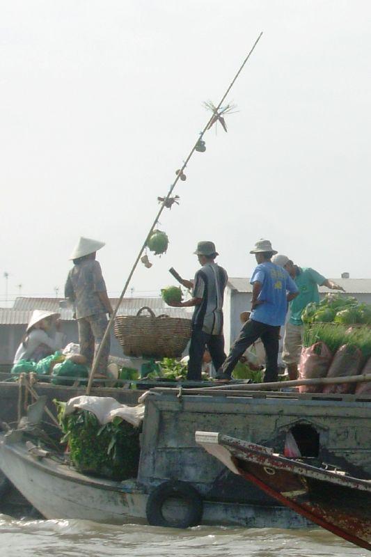Marché-Cai Ran (4)