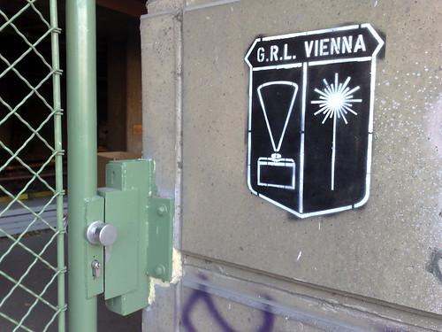 GRL Vienna