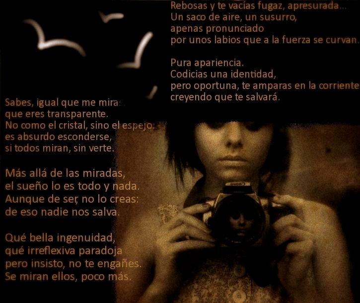 Camera_Obscura1