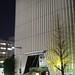 shouwakan 08f 昭和館.JPG