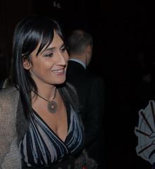 Valentina De Poli - photo Goria - click