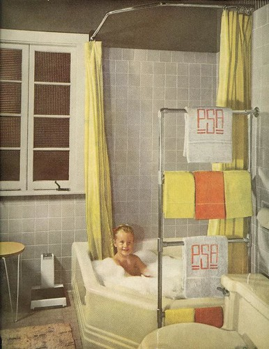 1949 bathroom