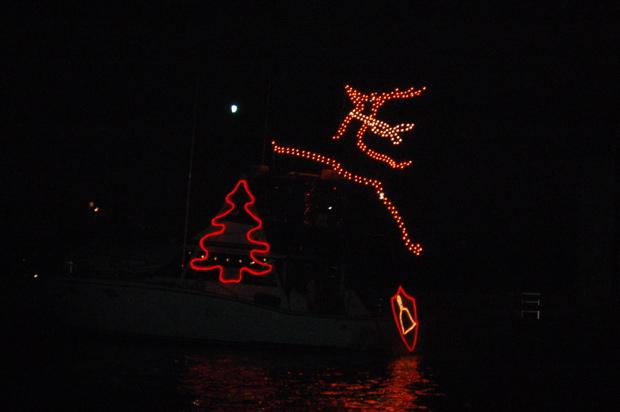 csp_boat_leaping_deer