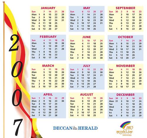 Calendar2007[1]