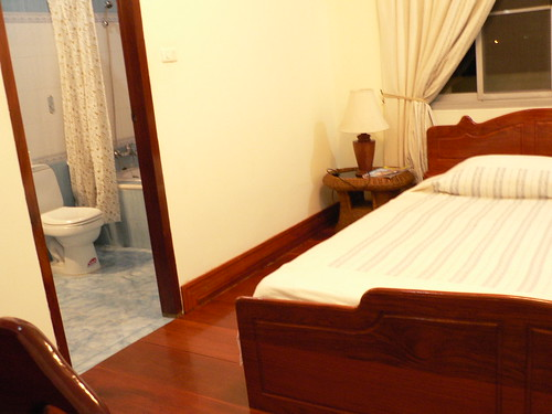 Aroon Residence Superior Room