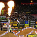 Chad Reed wins Anaheim 1