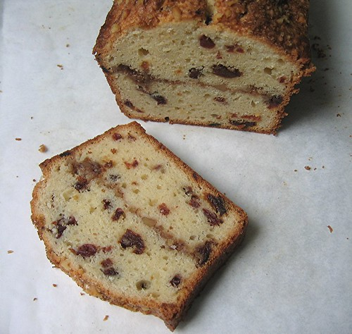 poundcake_cherrystreusel