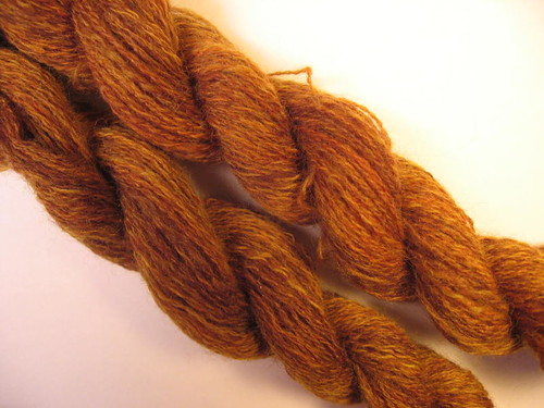 Grafton Fibers Merino