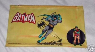 batman_pencilcase