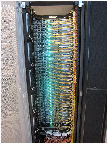 Artful cabling 2