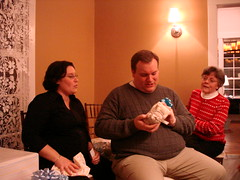 Gifts13 (akins-hersher@sbcglobal.net) Tags: baby 12608 akinsshower