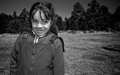 timida (Altamar) Tags: girl mexico shy nia timida iztaccihuatl nexcoloango