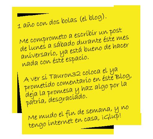 nota 11