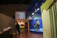 初四科學工藝博物館50