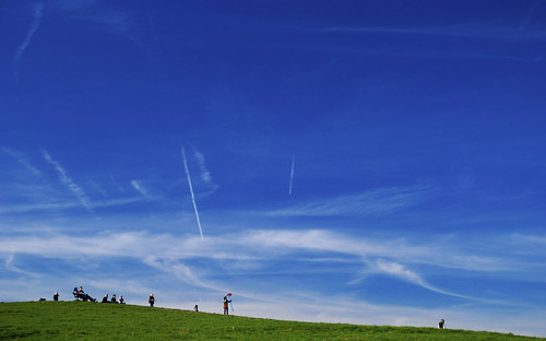 Parliament Hill 07.jpg