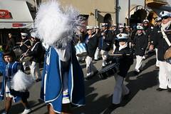 20080217_137 (accidori) Tags: banda folklore carnevale ambra majorettes valdarno filarmonica bucine calcit tamburini terranuova bracciolini accidori