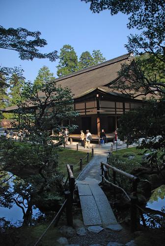 Tetsugakunomichi 10.jpg