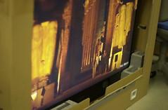 液晶テレビ 画像72