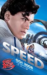 speedracer_5