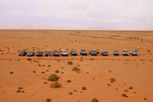 MERZOUGA-SAHARA-2008 251