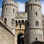 Windsor Castle - London thumbnail