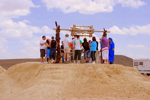 MERZOUGA-SAHARA-2008 215