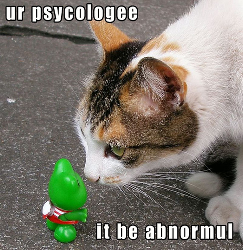 lol-psycat - clinical psycat