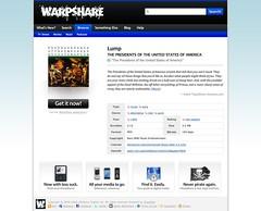 WarpShare