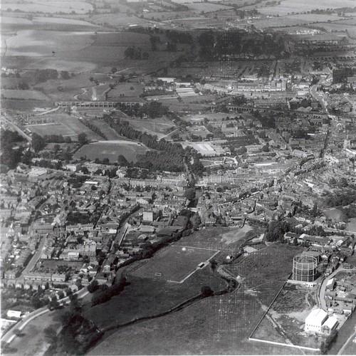 CHELMSFORD 1925