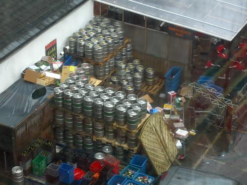 Lotta Beer
