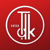 tdk-turk-dil-kurumu-yeni-sozcukler