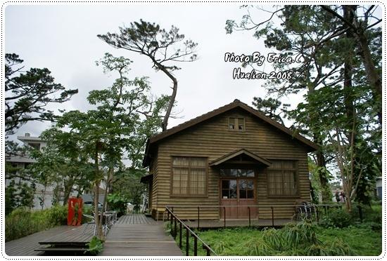 松園別館 (2)