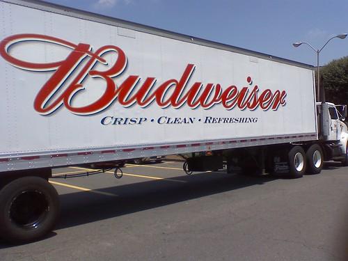 Piss Beer