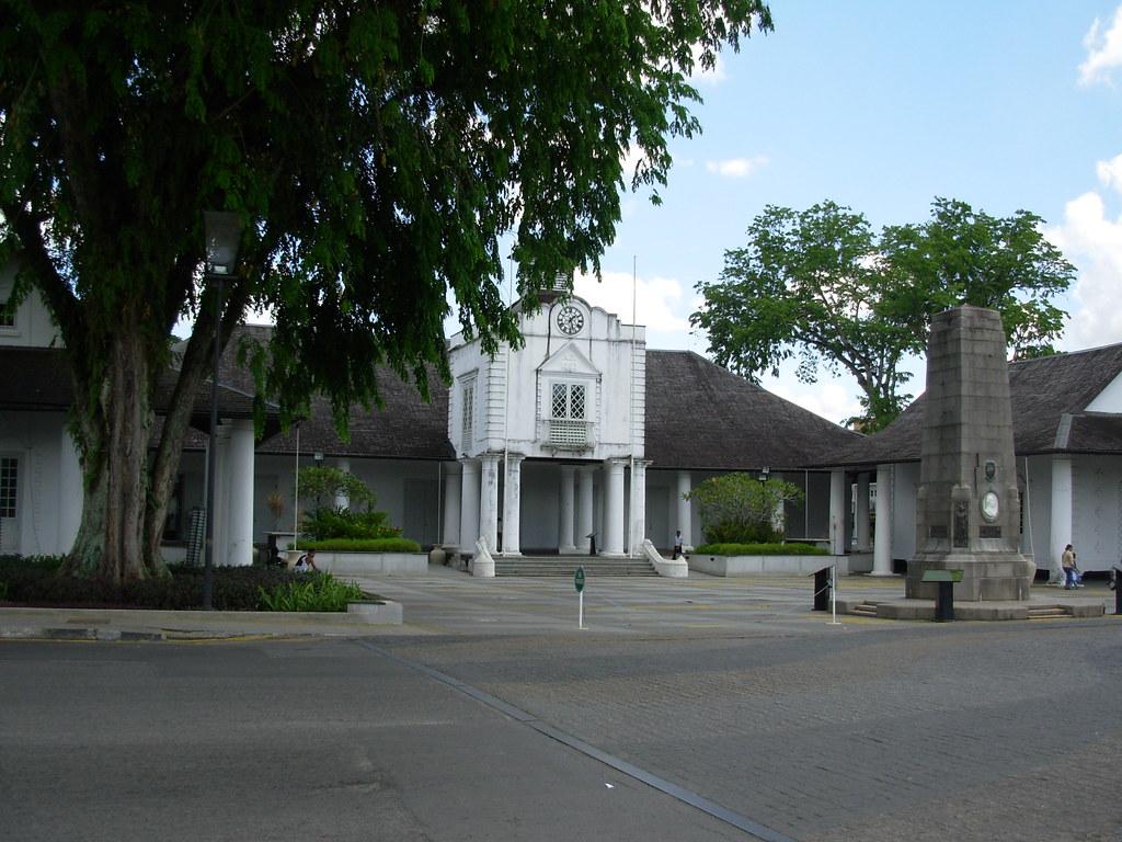 06-Sarawak-Kuching (31)