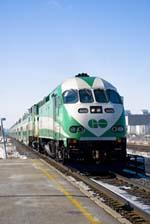 go_train