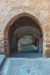 Azemmour (bechwiya) Tags: azamor azemmour morocco portugal ramparts murailles