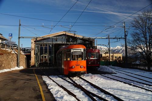 SAD_Rittner Bahn_12 II_Oberbozen Soprabolzano_2017-02-07 (1)