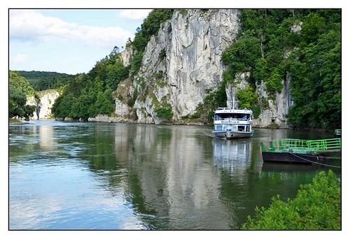 13.06.30.17.23.21 Donaudurchbruch
