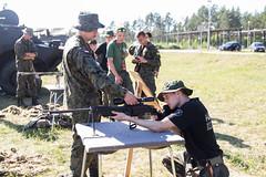 IMG_8130 (Osiedlowychemik) Tags: asg ca15 combatalert2015 dariawróbel