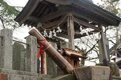 IMGP5373-5 (zunsanzunsan) Tags: 歌舞伎 神社 酒田市 黒森 黒森日枝神社 黒森歌舞伎