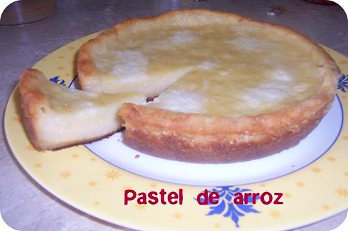 PASTEL DE ARROZ 3541849387_e28159f086