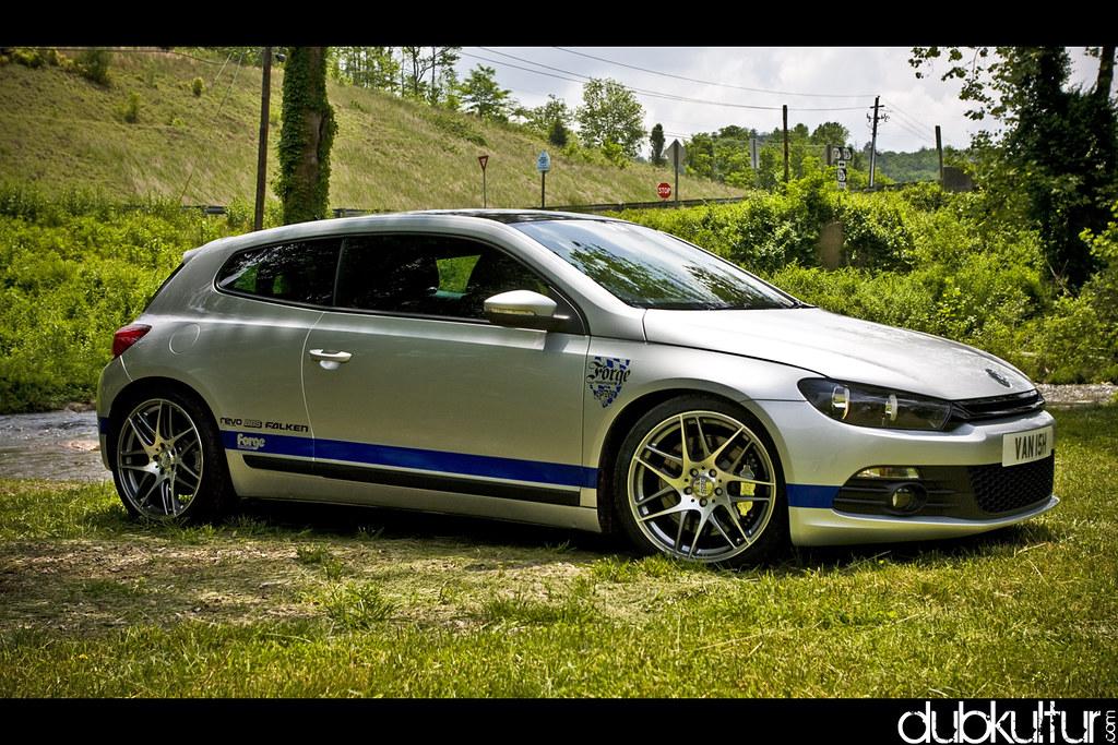 Cu0026D Instrumented Road Test: 2013 Volkswagen Scirocco R [Archive]   BMW M3  Forum.com (E30 M3 | E36 M3 | E46 M3 | E92 M3 | F80/X)