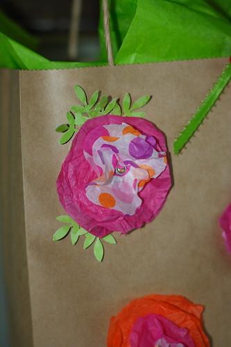 Flower bag0004