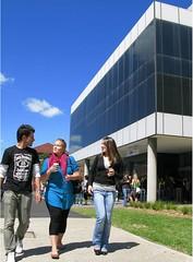 selc-campus-2