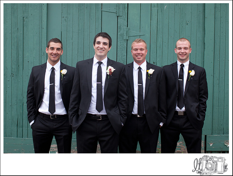 stlouis_wedding_photographer_21
